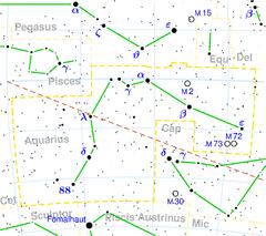 Aquarius-s.jpg