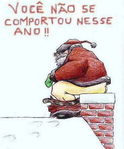 http://images.uncyc.org/pt/c/cf/Papai_Noel_malvado.jpg