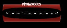 Promocao.JPG