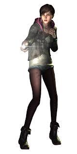 Moira Burton lanterna.jpeg