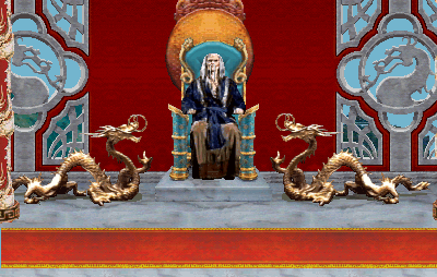 Throne Room.jpg