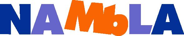Nambla-logo.png