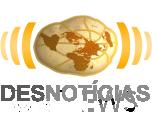 Desnoticias logo.png