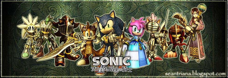 http://images.uncyc.org/pt/d/d8/Sonic_Blacknight.jpg