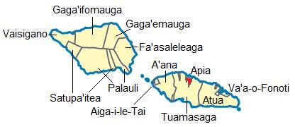 Subdivisões da Samoa.png