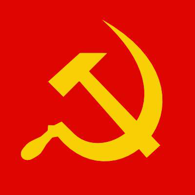 Arquivo:Hammer and sickle.png