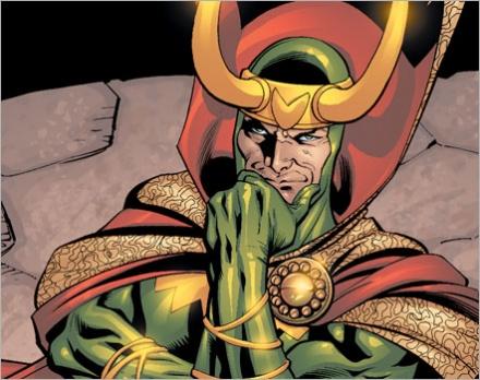 Arquivo:Loki1.jpg