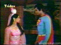 Arquivo:Indian-superman-with-a-playboy-bunny.jpg