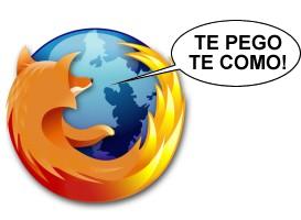 Firefox gay.jpg