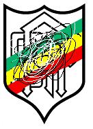 Escudo do Farroupilha.png