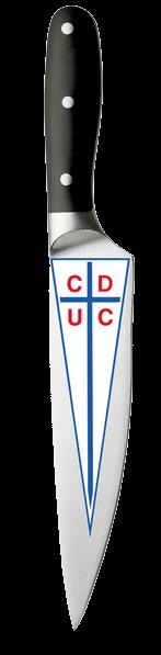Escudo do Universidade Católica.png