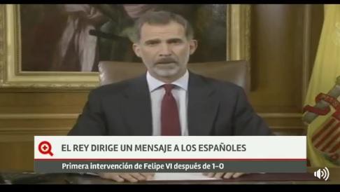 Arquivo:Felipe VI mimimi.jpg