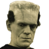 Boris-Karloff.png