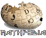 Mathpedia.png