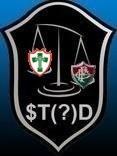 Real Logo STJD.jpg
