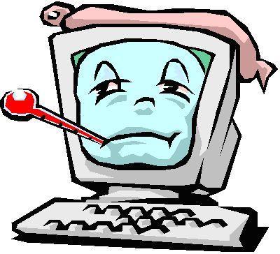 http://images.uncyc.org/pt/e/e9/Antivirus.thumbnail.jpg