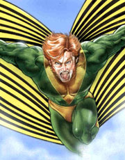 Banshee X-Men.jpg
