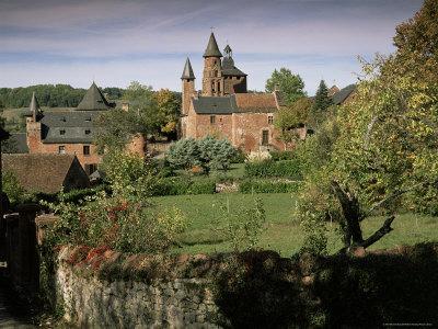Arquivo:Collonges-La-Rouge-Correze-Limousin-France.jpeg