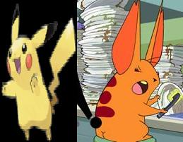 [Image: Pikachu_drawn_together.jpg]
