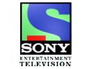 Sony entertainment tv.jpg