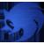 Sonic-2282.jpg