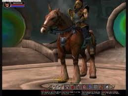Cavalalo!!.jpg