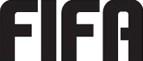 FIFA series logo.jpg