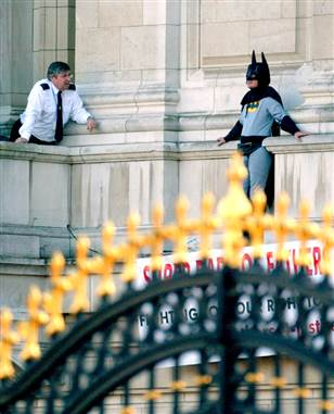 Arquivo:Batmanx.jpg