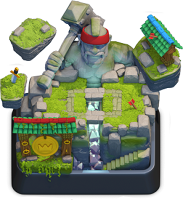 Arena10cr.png