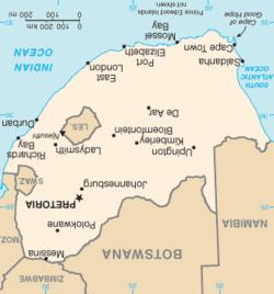 Mapa Político do Sulfrica.PNG