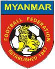 Myanmar FF.jpg
