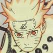 Naruto 105.png
