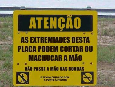 Arquivo:Cuidado com a placa.png