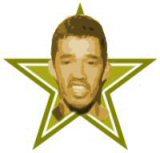 Estrela de jeremias.jpg