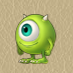 Esverdeado Pet.png