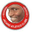 Escudo do Jacareí.png
