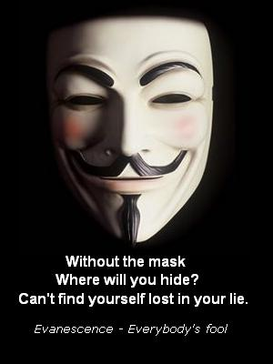 Anonymous Everybody's Fool.jpg