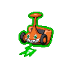 RotomSprite-Mow.png