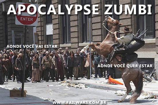 Imagem:Apocalipse-zumbi-where.jpg