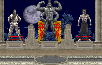 Warrior Shrine.jpg