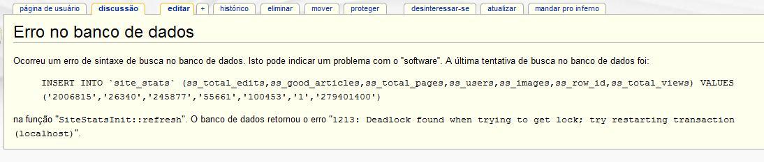 Erro no banco de dados.jpg