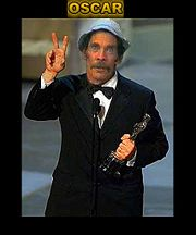 Oscar 4.jpg