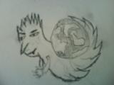 Mozilla Firewolf.JPG