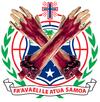 Brasao da Samoa.png