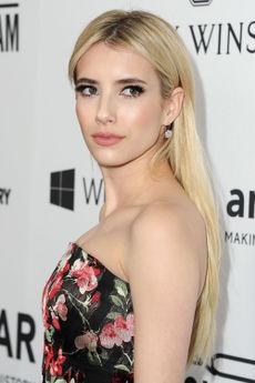 Emma-robertsblond.jpg