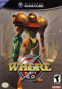 Metroid Prime cover.png