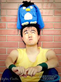 Yusuke cosplay.jpg