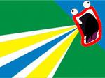 Bandeira de Sapezal.png