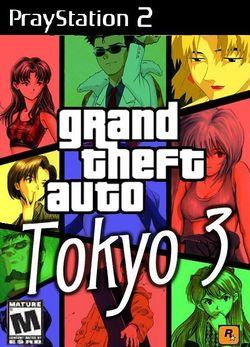 GTA-Evangelion.jpg