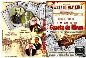 Gazeta oliveira245.jpg